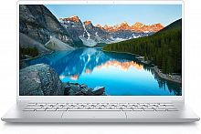 "DELL Inspiron 7490 Intel Core i7 10510U 1800MHz/14""/1920x1080/8GB/512GB SSD/Intel UHD Graphics/DVD нет//Wi-Fi/Bluetooth/Windows 10 Home (Silver)"