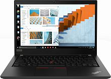 "Lenovo ThinkPad T14 Gen 1 Intel Core i5 10210U 1600MHz/14""/1920x1080/16GB/512GB SSD/DVD нет/Intel UHD Graphics/Wi-Fi/Bluetooth/LTE/Windows 10 Pro (20S0000HRT)"