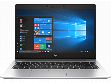"HP EliteBook 745 G6 AMD Ryzen 5 Pro 3500U 2100 MHz/14""/1920x1080 IPS/8GB/256GB SSD/DVD нет/AMD Radeon Vega 8/Wi-Fi/Bluetooth/Windows 10 Pro"