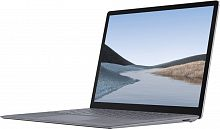 "Ноутбук Microsoft Surface Laptop 3 13.5 (Intel Core i5 1035G7 3700 MHz/13.5""/2256x1504/8GB/128GB SSD/DVD нет/Intel Iris Plus Graphics/Wi-Fi/Bluetooth/Windows 10 Home)"