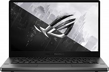 "ASUS ROG GA401II AMD Ryzen 7 4800HS 2900 MHz/14""/1920x1080/8GB/512GB SSD/DVD нет/NVIDIA GeForce GTX 1650 4GB/Wi-Fi/Bluetooth/Windows 10 Home"